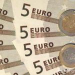 Ponta: Vineri şi luni Guvernul va trimite la Bruxelles cererile de decontare pe POSDRU