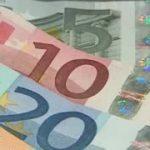 RFI: Viitorul buget UE, foarte nefavorabil României
