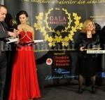 gala_sanatatii2012