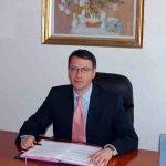 Oficial MAE: Lucrările Şcolii de Vară de la Băile Tuşnad seamănă cu o şedinţă a Guvernului Ungariei
