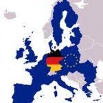 """Analiză: Încetinirea economică din Germania """"ţine ostatică"""" Europa de Est"""