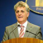 Mircea Duşa: Spaţiul aerian al ţării este forţat aproape zilnic de avioane care nu sunt identificate