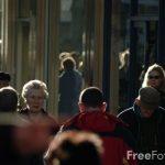 Sondaj: Peste 70% dintre romani nu au încredere în Parlament