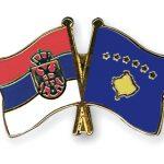 Premierul Serbiei: Singurele condiții pentru lansarea negocierilor de aderare la UE sunt legate de Kosovo