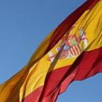 """Spania vine în ajutorul răniților de la """"Colectiv"""""""