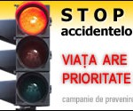 stop_accidentelor