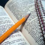 Studiul unei limbi străine, o prioritate în Europa. Care este situația în SUA