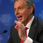 Tony Blair: Europa are nevoie de un presedinte ales direct