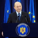 Basescu: Nu ma vad cu FMI. Am vrut sa las Guvernului deplina libertate sa poata negocia