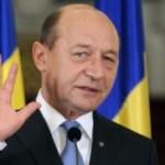 Basescu: Antonescu a contribuit la punerea sub semnul intrebarii a statului de drept