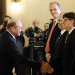 O noua misiune FMI la Bucuresti. Ce soluții se caută pentru salvarea acordului