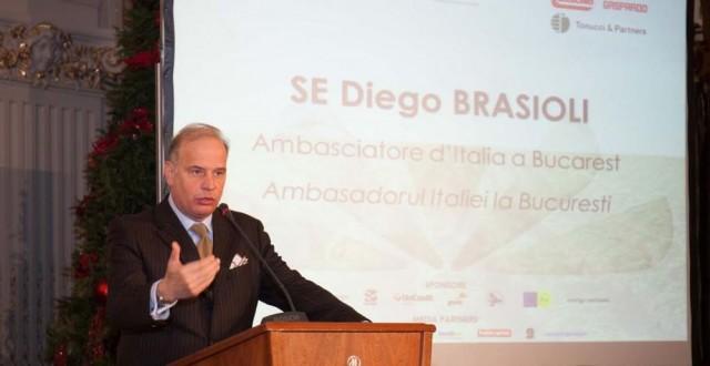 diego-Brasioli
