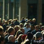 Ministrul german al Muncii: Liberalizarea pieţei muncii nu va creşte fluxurile de lucrători români