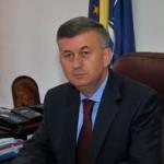 EVZ: Șeful Departamentului Schengen și-a dat demisia din MAI