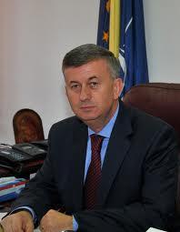 Marian Tutilescu mai.gov.ro