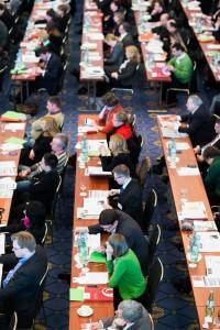 Participanti Fonduri UE 2013