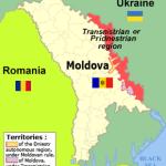 """Tiraspolul pregăteşte un nou manual de """"limba moldovenească"""""""