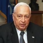 Ponta il trimite pe Dragnea la funeraliile lui Ariel Sharon
