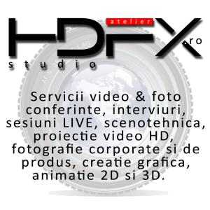 banner HDFX 800x800