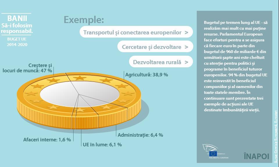 infografic2