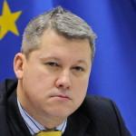 Cătălin Predoiu: Cine apără corupți este corupt