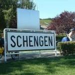 Fără vize în Spaţiul Schengen pentru cetăţenii moldoveni