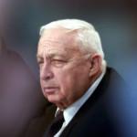 Cine a fost Ariel Sharon, omul care voia să stabilească o dată pentru totdeauna frontierele Israelului