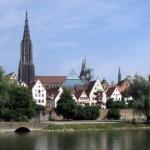 Formarea ca Expert în Proiecte şi Afaceri Dunărene –  racordare la expertiza europeană pentru un nou viitor al Macro-regiunii Dunării