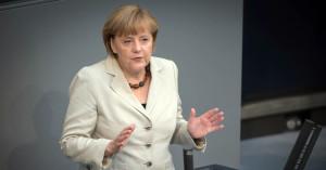 rp_Angela-Merkel-300x157.jpg