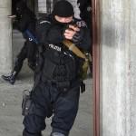 Poliția Română, pe locul al doilea în lume. Ce nu știai despre poliţiştii români
