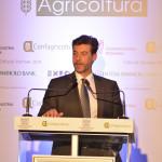 FORUM AGRICOLTURA 2014 – Colaborare in domeniul agriculturii intre Italia si Romania: oportunitati si perspective pana in 2020