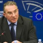 Iuliu Winkler, eurodeputat PPE: Dintre cele cinci scenarii despre viitorul Uniunii, eu cred în cel de-al șaselea, UE a cetățenilor