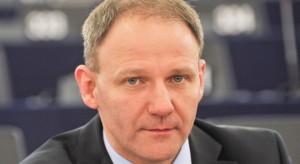 Plenary Session Week 07 - 2012 - Death penalty in Belarus