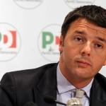 Matteo Renzi: Italia va domina economic Europa și chiar lumea în 20-30 de ani