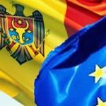 Republica Moldova: PLDM, PDM și PL au convenit să creeze o majoritate parlamentară proeuropeană
