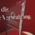"""Editia a 9-a a """"Simpozionului Anual al Fondurilor Europene 2014"""", Berlin, 10-12 martie"""