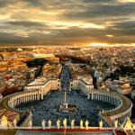 ROMA riscă să intre în FALIMENT, după ce executivul a retras din Parlament un proiect de sprijin financiar