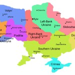 Lupte în faţa parlamentului din Crimeea: pro-ruşii şi opozanţii se bat cu pietre şi sticle