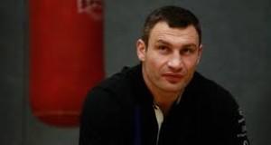 Vitalii Kliciko moldova.org