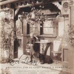 """Muzeul Național Peleș găzduiește expoziția """"Karel Liman. Arhitectul ceh al Casei Regale a României"""""""
