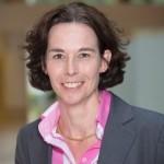 Andrea Schaechter, şefa misiunii FMI: Guvernul a îndeplinit patru din cele cinci criterii de performanţă. Arieratele companiilor de stat sunt punctul sensibil