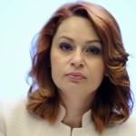 PNL: Nu trebuie căutate soluţii de mulţumire a partenerilor, indiferent că se numesc PC sau Voiculescu
