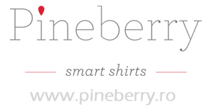 banner-pineberry