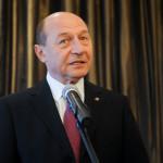 Alegeri europarlamentare 2014. Traian Băsescu, despre o posibilă candidatură a fiicei sale Elena: Nu știu. Nu-i treaba mea