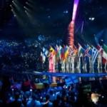 Eurovision 2014: ţările care cumpără voturi riscă o interdicţie de participare de trei ani