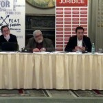 Raport EFOR – Costurile desprinderii Romaniei de Occident