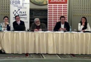 expert forum