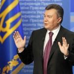 """Ucraina: Ianukovici este dat în urmărire pentru """"crime în masă"""""""
