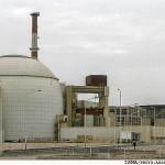 Rusia ar putea construi încă un reactor nuclear în Iran