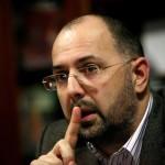 Kelemen Hunor: Proiectul de autonomie nu pune sub semnul întrebării statalitatea, nu este ceva extravagant